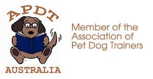 Associations of Pet Dog Trainers - Woof Walkers Dog Walking and Pet Minding